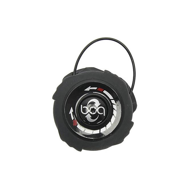 Specialized S2-Snap Boa Replacement Dial Right Black