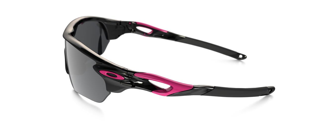 4c30923ad32 screenshot2015-04-03at21.10.47. oakley-radarlockedge-sunglasses-polblkblkiridvr28-oo9183-07.   Oakley Radarlock Edge Polished Black Black Iridium and VR28 ...