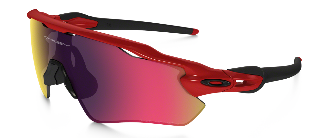3d5faab586 new arrivals cheap oakley radarlock xl jade 5dec0 faa04  get oakley radar  ev path redlineoo red iridium polarised 76df3 ff49f