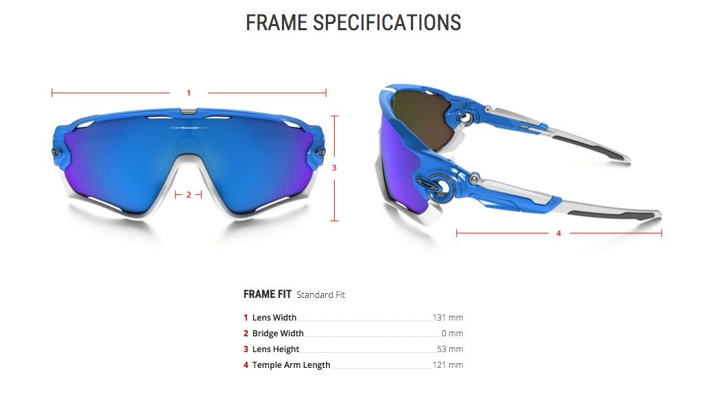 3454489e902 screenshot2015-06-29at22.11.34 · screenshot2015-06-29at22.11.53.  Oakley  Jawbreaker Sunglasses Sky Blue  Sapphire Iridium ...